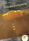 Smokejumpers Cover Image
