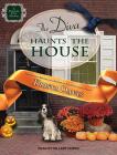The Diva Haunts the House (Domestic Diva #5) Cover Image