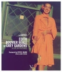Edith Bouvier Beale of Grey Gardens: A Life in Pictures Cover Image