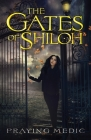 The Gates of Shiloh Cover Image