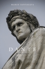 Dante: The Story of His Life Cover Image