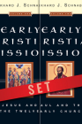 Early Christian Mission Cover Image