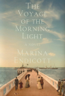 The Voyage of the Morning Light: A Novel Cover Image