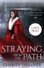 Straying from the Path Cover Image