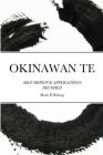 Okinawan Te Cover Image