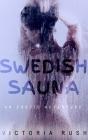 Swedish Sauna: An Erotic Adventure Cover Image