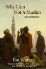 Why I Am Not A Muslim Cover Image