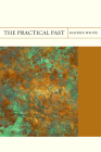 The Practical Past (FlashPoints #17) Cover Image