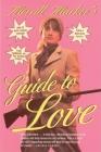 Merrill Markoe's Guide to Love Cover Image