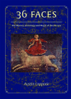 36 Faces Cover Image