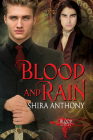 Blood and Rain Cover Image