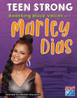 Boosting Black Voices with Marley Dias Cover Image