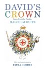 David's Crown: A Poetic Companion to the Psalms Cover Image