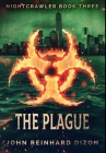 The Plague: Premium Hardcover Edition Cover Image