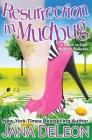Resurrection in Mudbug Cover Image