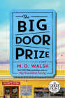The Big Door Prize Cover Image