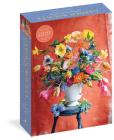Garden Bounty 1,000-Piece Puzzle (Artisan Puzzle) Cover Image
