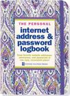 Internet Log Bk Silk Road Cover Image