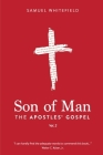 Son of Man: The Apostles' Gospel Cover Image