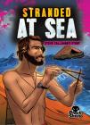 Stranded at Sea: Steve Callahan Cover Image