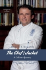 The Chef's Jacket: A Culinary Journey Cover Image