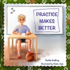 Practice Makes Better Cover Image