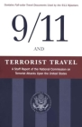 9/11 and Terrorist Travel: A Staff Report of the National Commission on Terrorist Attacks Upon the United States Cover Image