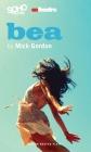 Bea (Oberon Modern Plays) Cover Image