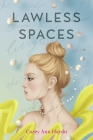 Lawless Spaces Cover Image