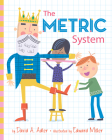 The Metric System Cover Image