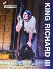 King Richard III (Cambridge School Shakespeare) Cover Image