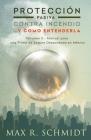 Protección Pasiva Contra Incendio... y como entenderla: Manual para una Prima de Seguro Descontada en México Cover Image