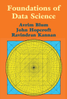 Foundations of Data Science Cover Image