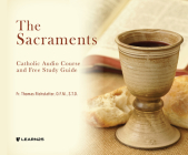 The Sacraments Cover Image