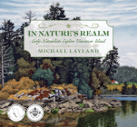 In Nature's Realm: Early Naturalists Explore Vancouver Island Cover Image