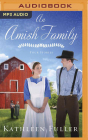 An Amish Family: Four Stories Cover Image