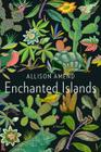 Enchanted Islands Cover Image