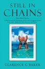 Still in Chains: New Edited Version Cover Image