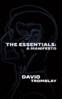 The Essentials Cover Image