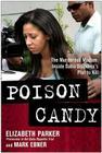 Poison Candy: The Murderous Madam; Inside Dalia Dippolito's Plot to Kill Cover Image