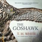 The Goshawk Cover Image