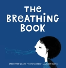 The Breathing Book Cover Image