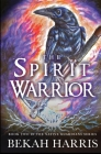 The Spirit Warrior Cover Image