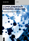 Complementary Bonding Analysis Cover Image
