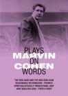 Plays on Words Cover Image
