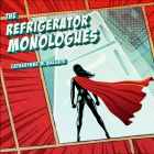 The Refrigerator Monologues Cover Image