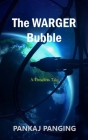 The WARGER Bubble Cover Image