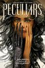 The Peculiars Cover Image