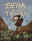 Bera the One-Headed Troll Cover Image