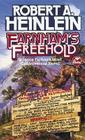 Farnham's Freehold Cover Image